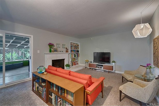 2943 Gertrude Street, Riverside, CA - USA (photo 5)
