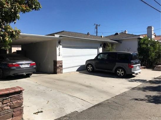 16728 Longworth Avenue, Artesia, CA - USA (photo 1)