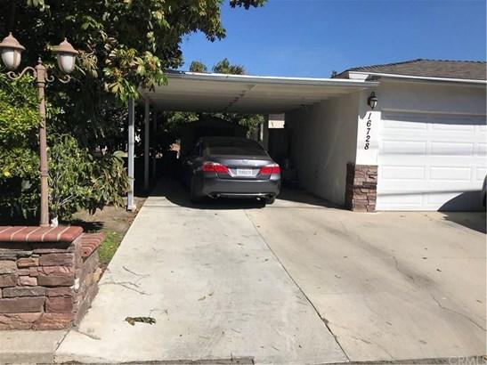 16728 Longworth Avenue, Artesia, CA - USA (photo 2)
