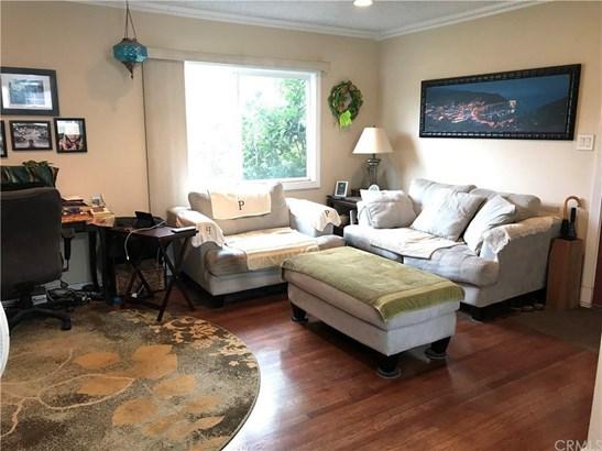 16728 Longworth Avenue, Artesia, CA - USA (photo 3)