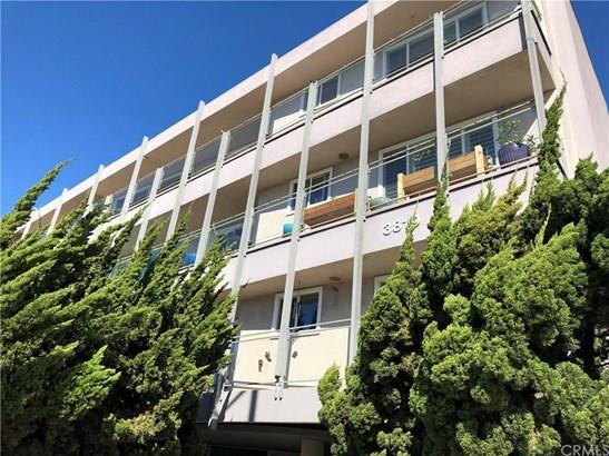 3819 E Livingston Drive 13, Long Beach, CA - USA (photo 1)