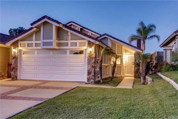 144 S Birchwood Street, Anaheim Hills, CA - USA (photo 1)