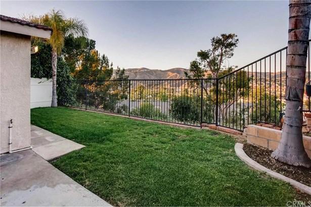 144 S Birchwood Street, Anaheim Hills, CA - USA (photo 2)