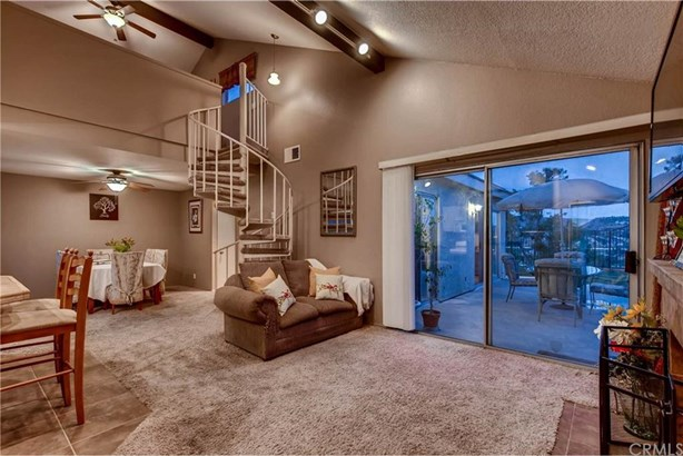 144 S Birchwood Street, Anaheim Hills, CA - USA (photo 3)