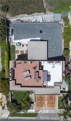 409 Via Montego, San Clemente, CA - USA (photo 5)