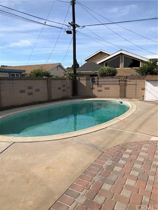 8172 Guilders Drive, Huntington Beach, CA - USA (photo 1)