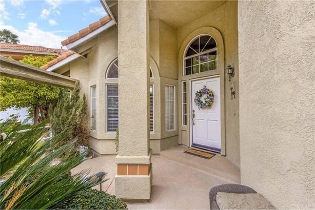 841 S Trailblazer Circle, Anaheim Hills, CA - USA (photo 3)
