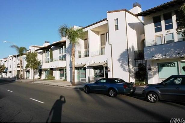 576 S Brea Boulevard, Brea, CA - USA (photo 3)