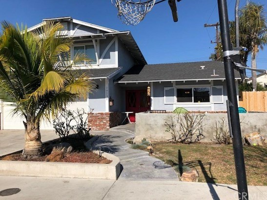 10231 Cutty Sark Drive, Huntington Beach, CA - USA (photo 2)
