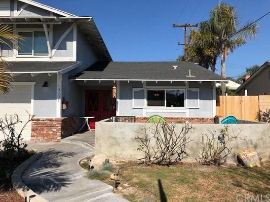 10231 Cutty Sark Drive, Huntington Beach, CA - USA (photo 3)