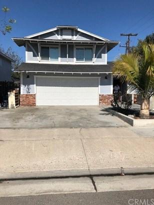 10231 Cutty Sark Drive, Huntington Beach, CA - USA (photo 5)