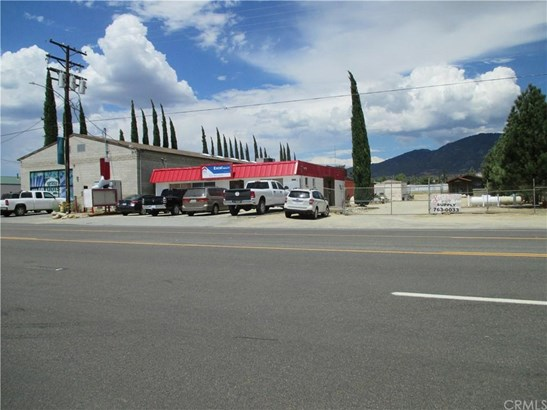 56070 Highway 371 Highway, Anza, CA - USA (photo 1)