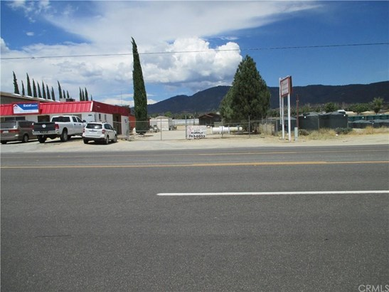 56070 Highway 371 Highway, Anza, CA - USA (photo 2)