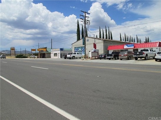 56070 Highway 371 Highway, Anza, CA - USA (photo 3)