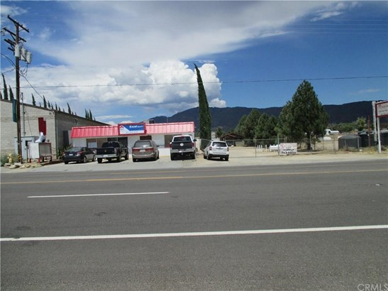 56070 Highway 371 Highway, Anza, CA - USA (photo 4)