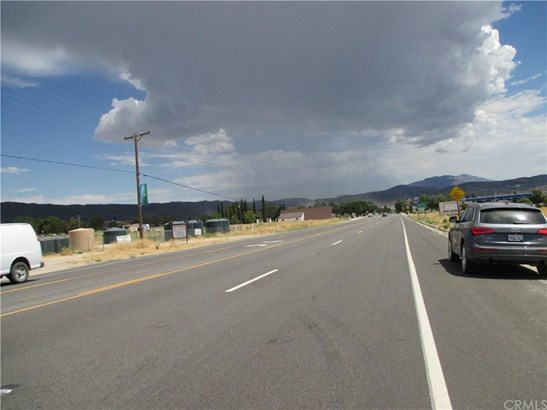 56070 Highway 371 Highway, Anza, CA - USA (photo 5)