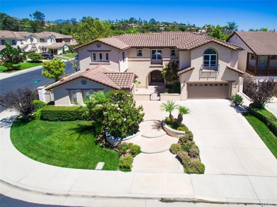 11748 Willard Avenue, Tustin, CA - USA (photo 1)