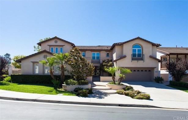 11748 Willard Avenue, Tustin, CA - USA (photo 2)