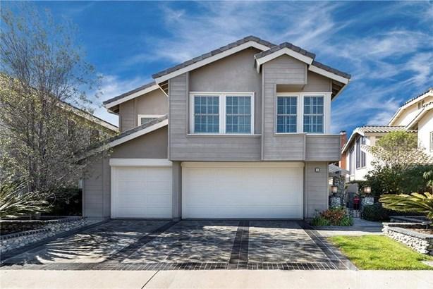 3 Ribera, Irvine, CA - USA (photo 1)
