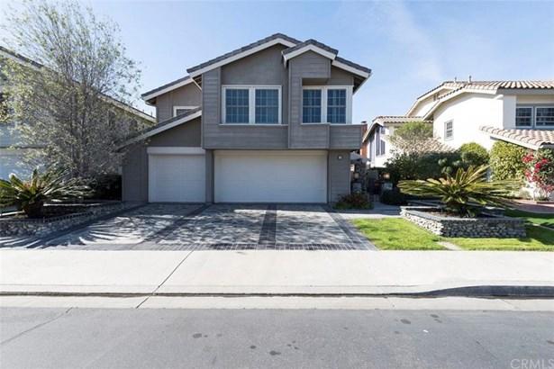 3 Ribera, Irvine, CA - USA (photo 2)