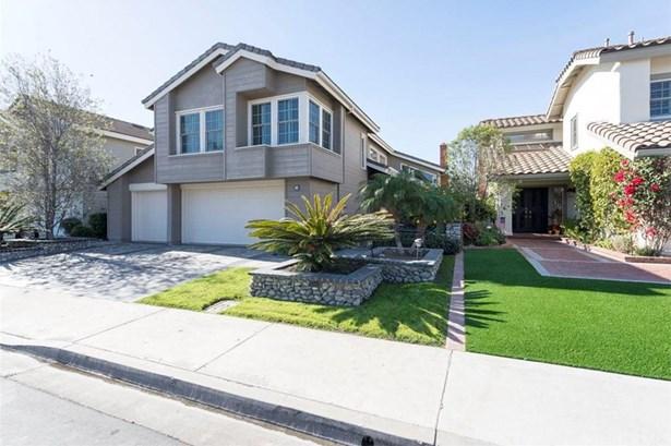 3 Ribera, Irvine, CA - USA (photo 3)