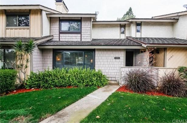 13765 Browning Avenue 3, Tustin, CA - USA (photo 2)