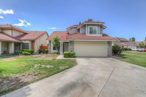 1199 W Victoria Street, Rialto, CA - USA (photo 1)