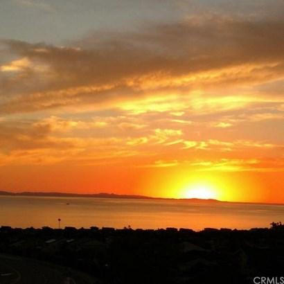 33737 Chula Vista, Dana Point, CA - USA (photo 3)