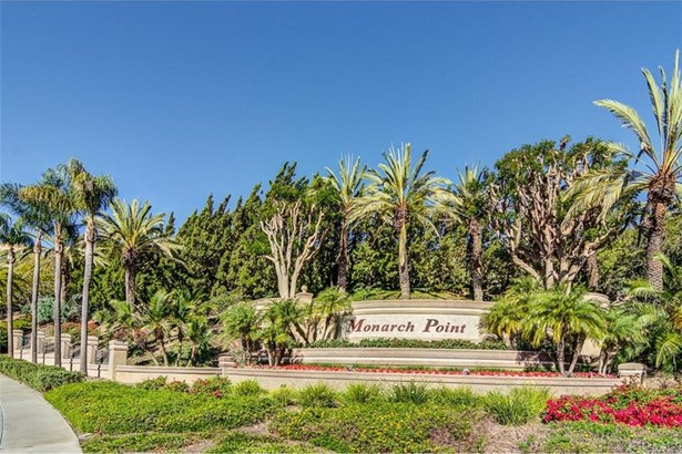 31482 Isle Vista, Laguna Niguel, CA - USA (photo 2)
