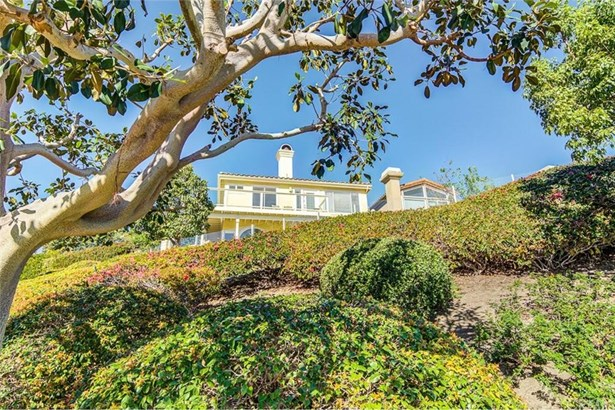 31482 Isle Vista, Laguna Niguel, CA - USA (photo 4)