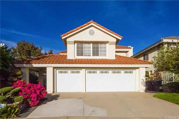 2118 Camino Largo Drive, Chino Hills, CA - USA (photo 2)