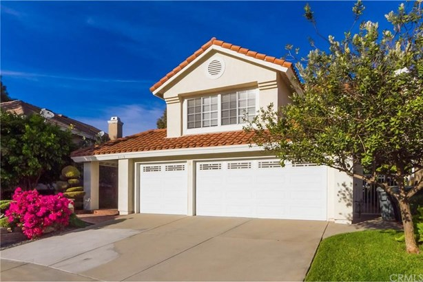 2118 Camino Largo Drive, Chino Hills, CA - USA (photo 3)