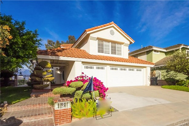 2118 Camino Largo Drive, Chino Hills, CA - USA (photo 4)