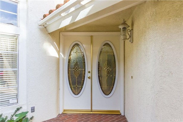 2118 Camino Largo Drive, Chino Hills, CA - USA (photo 5)