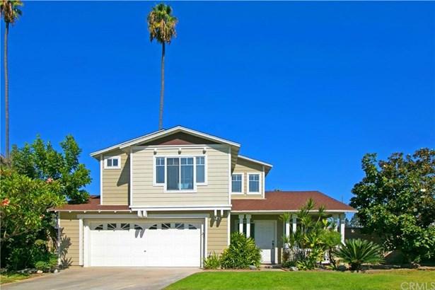 1145 E Oak Street, Anaheim, CA - USA (photo 1)