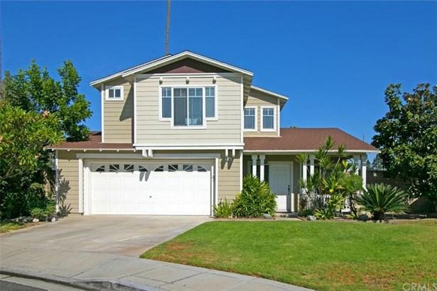 1145 E Oak Street, Anaheim, CA - USA (photo 2)