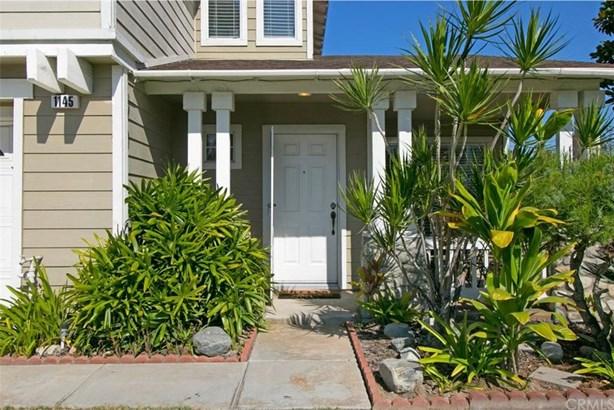 1145 E Oak Street, Anaheim, CA - USA (photo 3)
