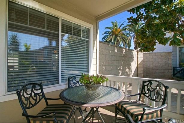 1145 E Oak Street, Anaheim, CA - USA (photo 4)