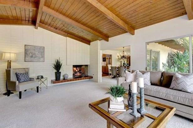 1792 Terry Lynn Lane, North Tustin, CA - USA (photo 4)