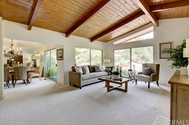 1792 Terry Lynn Lane, North Tustin, CA - USA (photo 5)