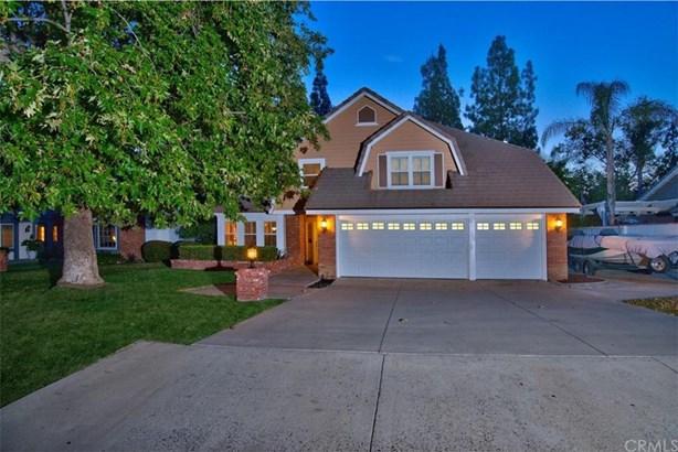 4357 Camphor Avenue, Yorba Linda, CA - USA (photo 1)