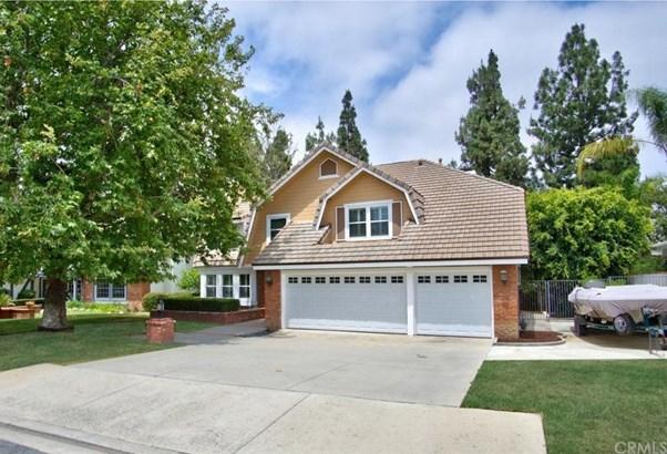 4357 Camphor Avenue, Yorba Linda, CA - USA (photo 2)