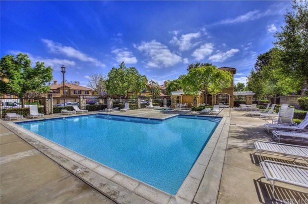 5130 E Henley Place A, Orange, CA - USA (photo 4)