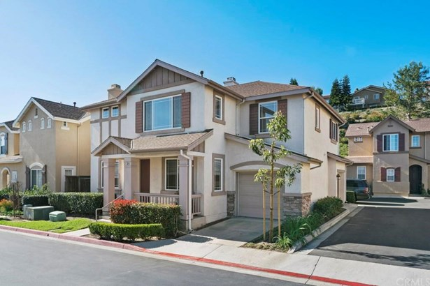 25 Rue Du Chateau, Aliso Viejo, CA - USA (photo 3)