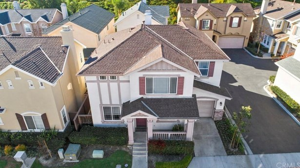 25 Rue Du Chateau, Aliso Viejo, CA - USA (photo 4)
