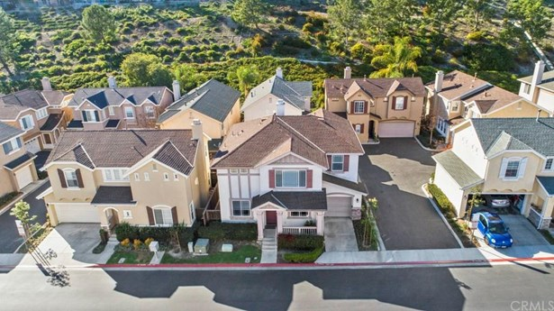 25 Rue Du Chateau, Aliso Viejo, CA - USA (photo 5)
