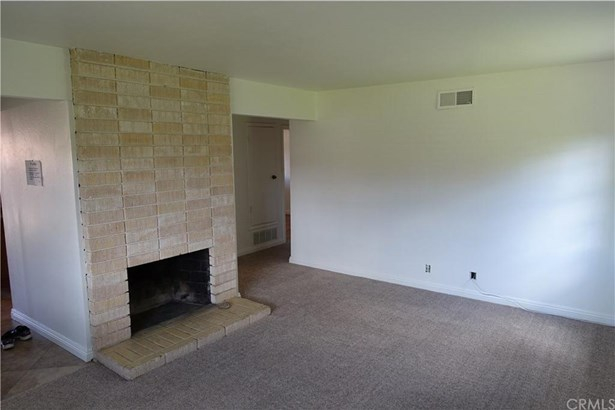 2236 Otterbein Avenue, Rowland Heights, CA - USA (photo 4)