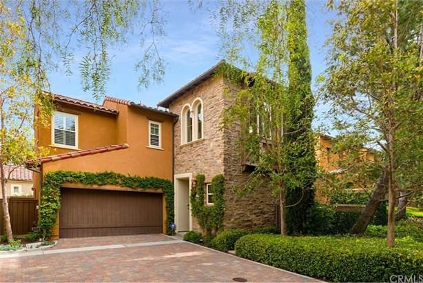 15 Shade Tree, Irvine, CA - USA (photo 1)