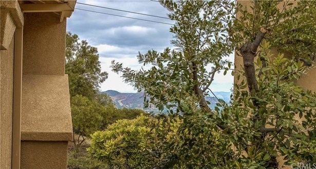 5132 E Hunsford Drive B, Orange, CA - USA (photo 2)