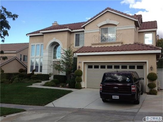 767 Navarro Drive A, Corona, CA - USA (photo 1)